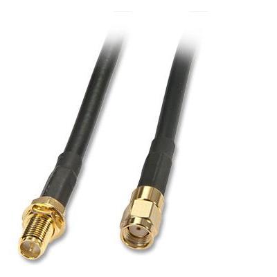 Lindy 35600 coax kabel