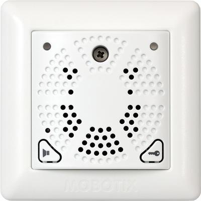 Mobotix MX-DOOR2-INT-PW Beveiligingsdeur controller