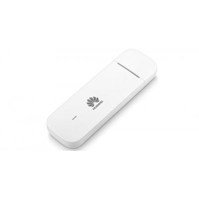 Huawei celvormige router/gateway/modem: E3372
