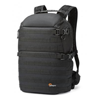 Lowepro cameratas: ProTactic 450 AW - Zwart