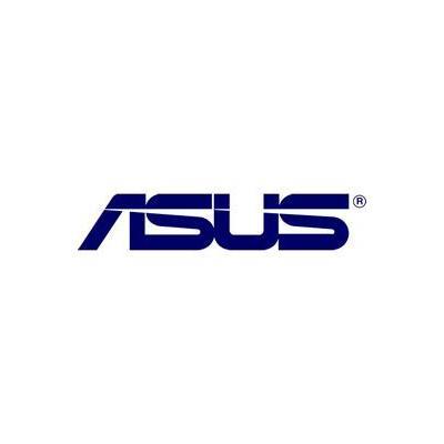 Asus mobile phone spare part: FRAMCASEZB552KL - Zwart