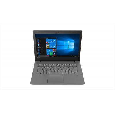 Lenovo laptop: TS/V330-14IKB I5-8250U/4GB/256GB - Grijs