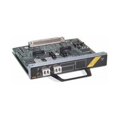 Cisco PA-POS-2OC3= netwerkkaart