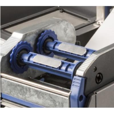 Intermec 225-781-001 Printing equipment spare part - Blauw