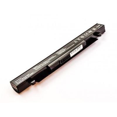 CoreParts MBXAS-BA0014 Notebook reserve-onderdelen