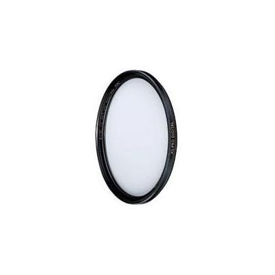 B+w camera filter: 010M - Zwart