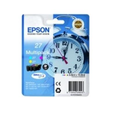 Epson C13T27154010 inktcartridge