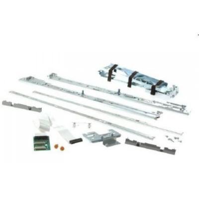 Hp rack toebehoren: Rail Kit