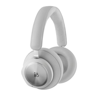 Bang & Olufsen BeoPlay Portal Headset - Grijs