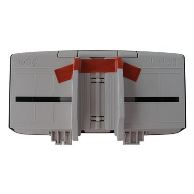 Fujitsu PA03670-E985 Printing equipment spare part - Grijs