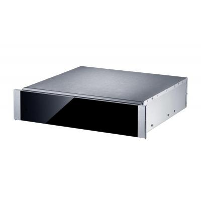 Samsung NL20F7100WB/UR opwarmings lade & kast