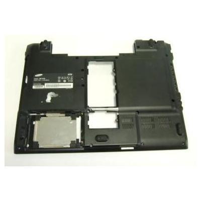 Samsung BA75-01856A notebook reserve-onderdeel - Zwart