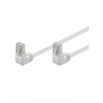 Microconnect UTP503WAA netwerkkabel