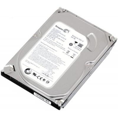"Acer interne harde schijf: HDD SEAGATE 8.89 cm (3.5"") 7200rpm 500GB ST500DM002 (Pharaoh 4K) SATA III 16MB LF F/ W:KC45"