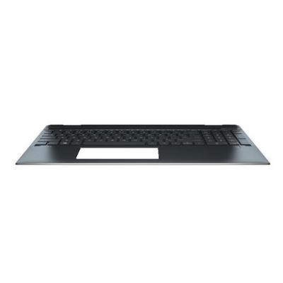HP L38265-DH1 Notebook reserve-onderdelen