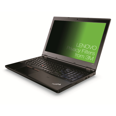 Lenovo 3M 14.0W Privacy Filter from Schermfilter