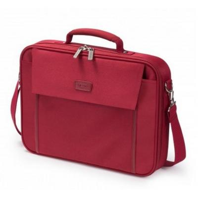 Dicota D30923 laptoptas