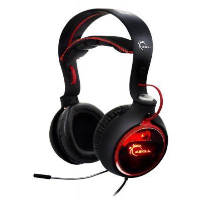 G.Skill GH-D71NRE-SR910V10 headset
