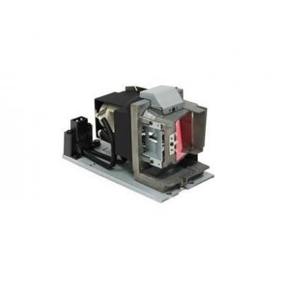 Optoma DE.5811118543-SOT Projectielamp