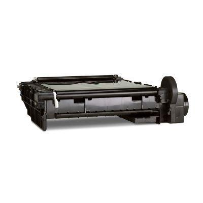 HP Color LaserJet Q3675A beeldoverdrachtskit Refurbished Printerkit - Refurbished ZG