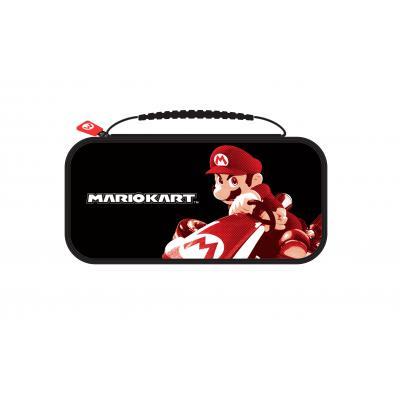 Bigben Interactive NNS50 portable game console case