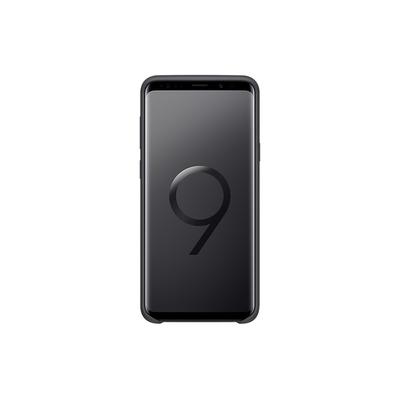 Samsung EF-PG965 mobile phone case - Zwart