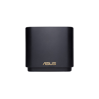 ASUS ZenWiFi Mini XD4 Wireless router - Zwart