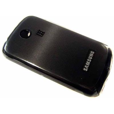 Samsung GH98-18375A mobiele telefoon onderdelen