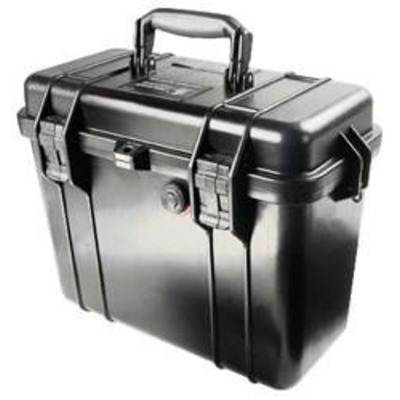 Peli 1430-005-110E laptoptassen