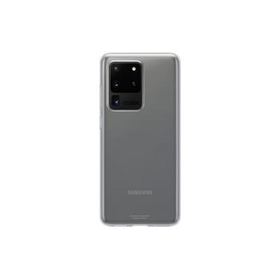 Samsung EF-QG988TTEGEU mobiele telefoon behuizingen