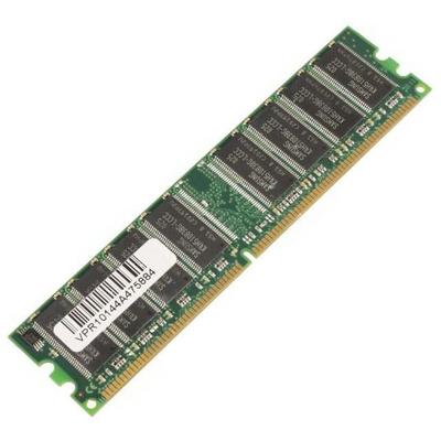 CoreParts 1GB DDR 400Mhz RAM-geheugen