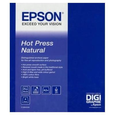 Epson C13S042325 grootformaat media