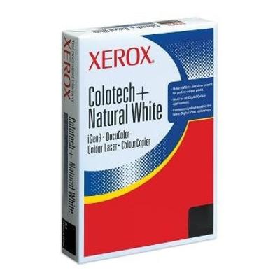 Xerox papier: A3 - Wit