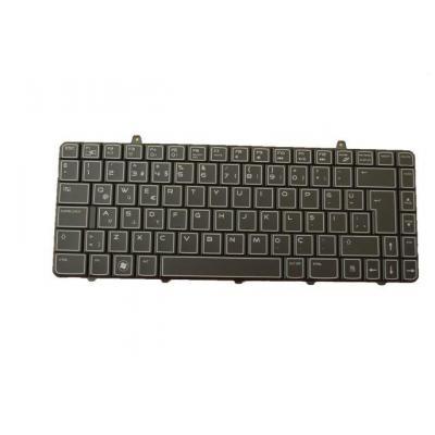 DELL K82CF notebook reserve-onderdeel