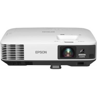 Epson V11H620040 beamer