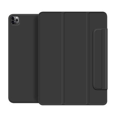 ESTUFF Magnetcase for iPad Air 10.9 (2020) - Black Tablet case