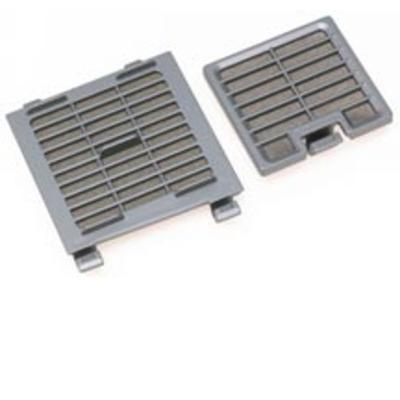 Epson ELPAF07 Projector accessoire - Grijs