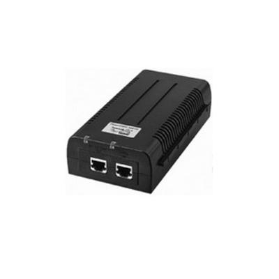 Microsemi PowerDsine 9501G PoE adapter
