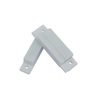 Qubino : Surface Door Sensor - Wit