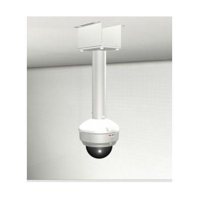 ACTi Pendant Mount with Bracket and Mount Kit for all Dome Cameras Beveiligingscamera bevestiging & behuizing