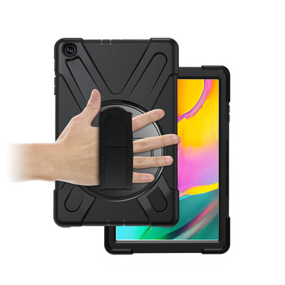 ESTUFF Samsung Galaxy Tab A 10.1 Tablet case