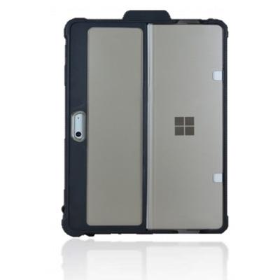 Tech air Shock Resistant, 210x20x310mm, 150g Tablet case