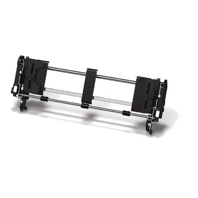OKI Tractie-invoer (voorzijde) Printing equipment spare part