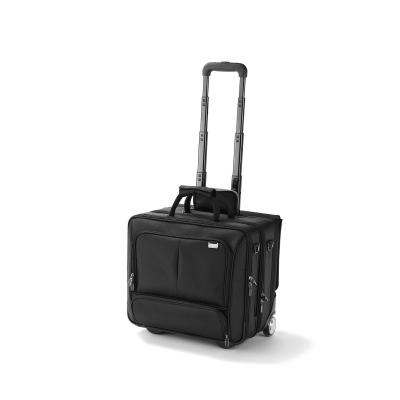 Dicota D30102 laptoptas