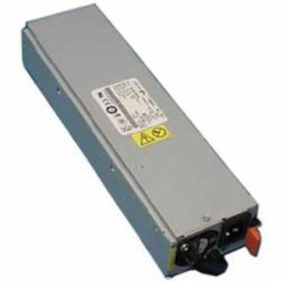 IBM HE Platinum power supply unit - Grijs