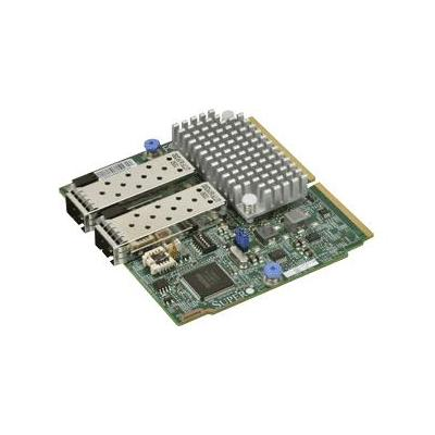 Supermicro AOC-MTGN-I2S-O Interfaceadapter