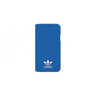 Adidas mobile phone case: 29196 - Blauw