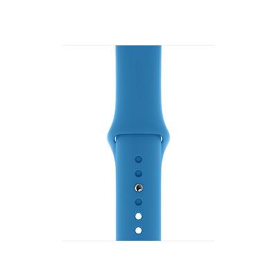 Apple MXNV2ZM/A - Blauw