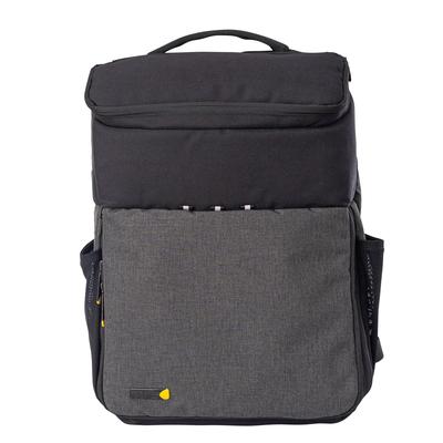 Tech air Commuter pro 14 – 15.6″ backpack grey Laptoptas