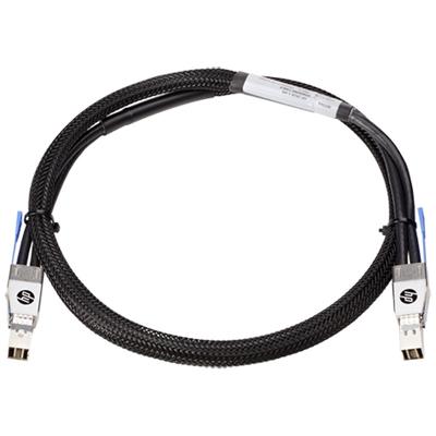 Hewlett Packard Enterprise 2920 3.0m Kabel - Zwart